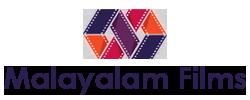 malayalamfilms-logo
