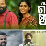 List of Latest Malayalam Movies in 2021